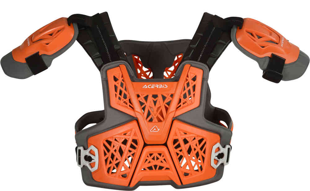 Acerbis – Chest Protection Gravity Level 2