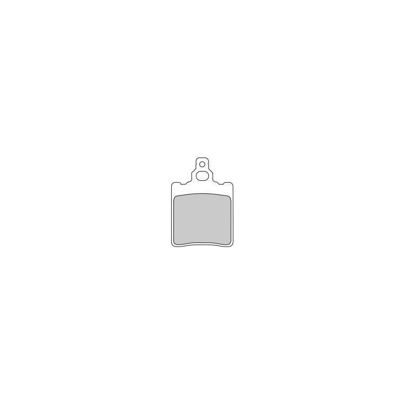 220-FDB694ST Ferodo Brake Pad