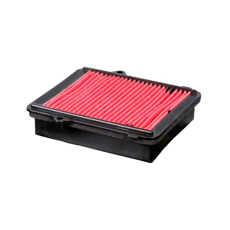 227-CAF0933 Champion Air Filter-CRF1000L Africa Twin