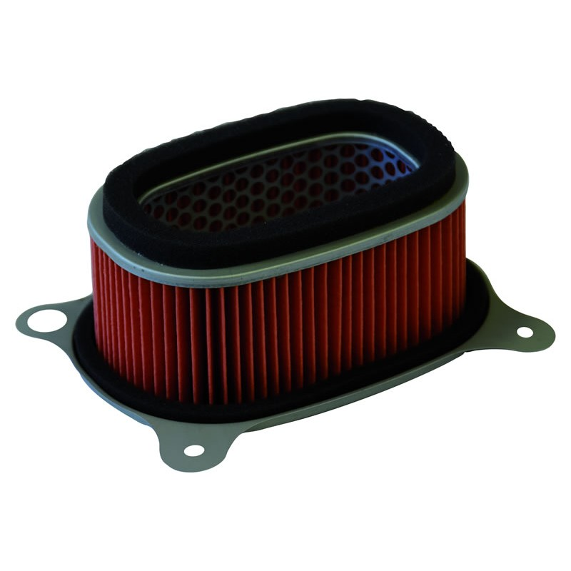 227-J314 Champion Air Filter-XRV750 Africa Twin