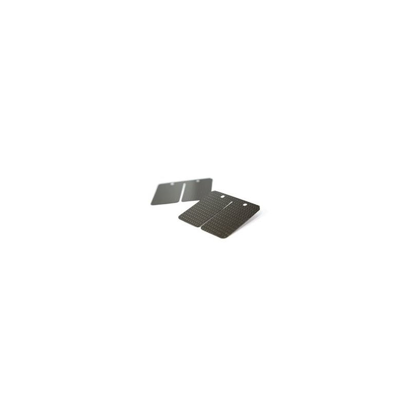 260-1635 Aktive Reed Valves-KX65 '00-'20/RM65 '03-'05