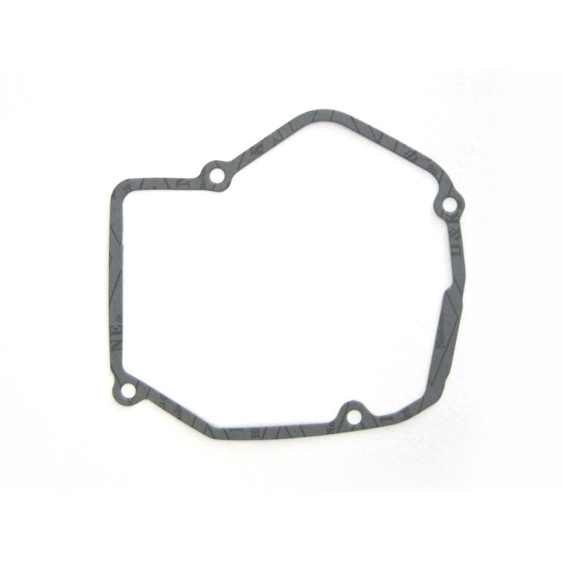 276-AGM3150-Ignition Cover Gasket-CR125R '01-'04