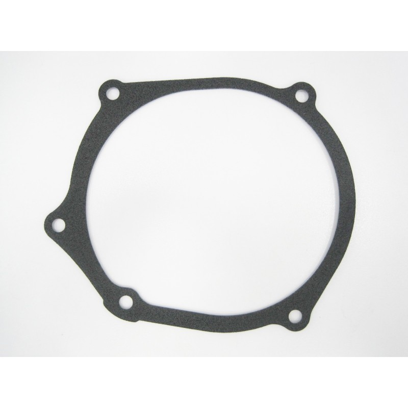 276-AGM9050 Ignition Cover Gasket-YZ65/YZ85