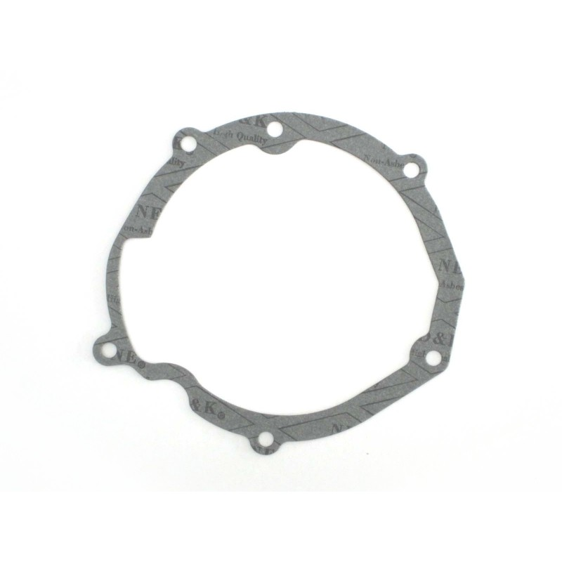 276-AGM9150 Ignition Cover Gasket-YZ125 '94-'04