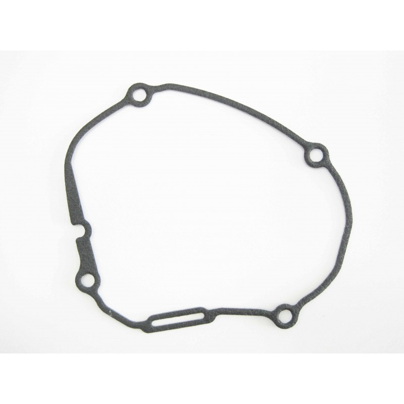 276-AGM9155 Ignition Cover Gasket-YZ125 '05-'20/YZ125X