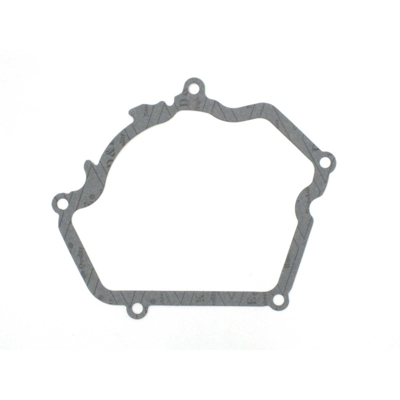 276-AGM9250 Ignition Cover Gasket-YZ250 '99-'20/YZ250X
