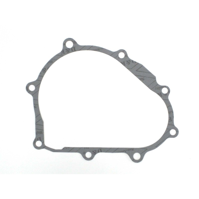 276-AGM9550 Ignition Cover Gasket-YZF250 '01-'13