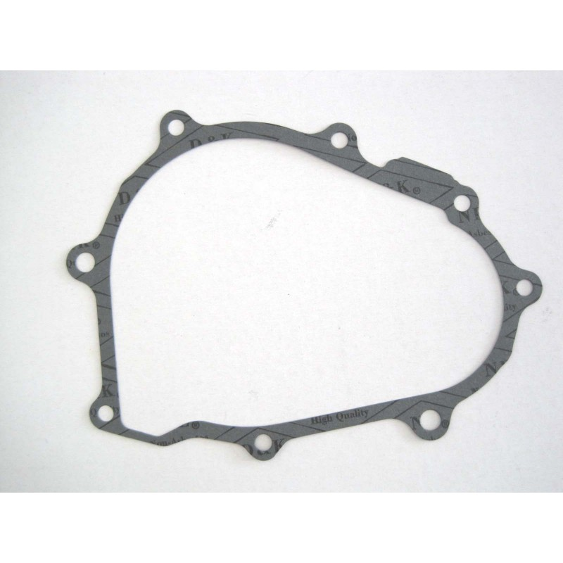 276-AGM9650 Ignition Cover Gasket-YZF450 '03-'05
