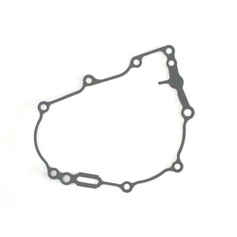 276-AGM9655 Ignition Cover Gasket-YZF450 '10-'13