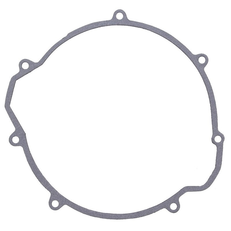 276-CGM7255 Clutch Cover Gasket-SX/EXC250/300/360/380