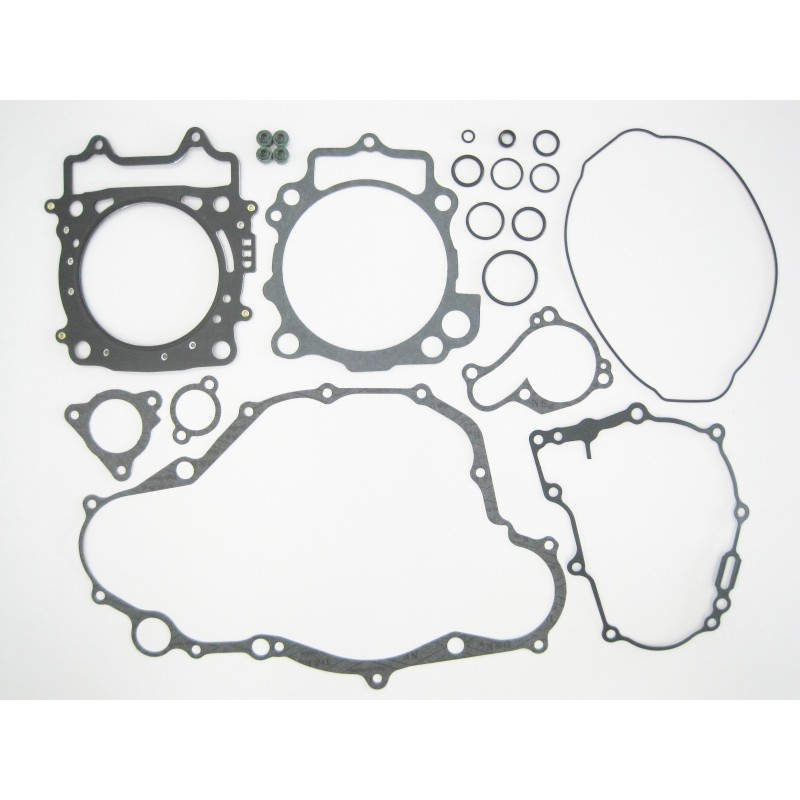 276-CGS2500 Complete Gasket Set-YZF450 '10-'13
