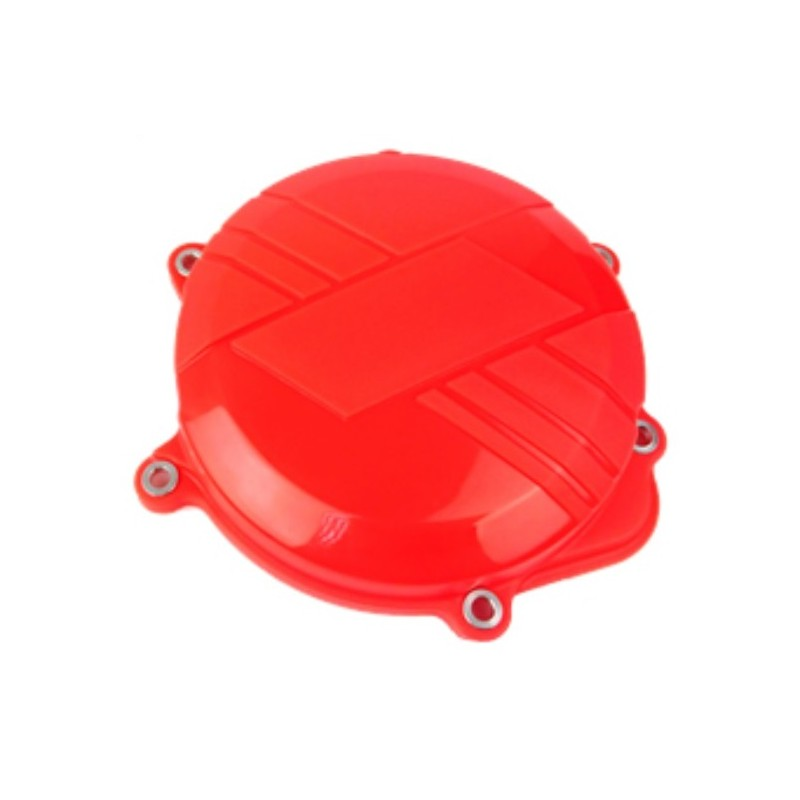282-CCP101R Clutch Cover Protector-CRF250R '10-'17