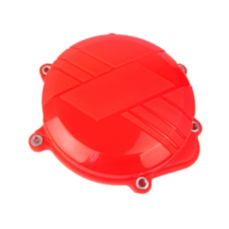 282-CCP102R Clutch Cover Protector-CRF450R '09-'16