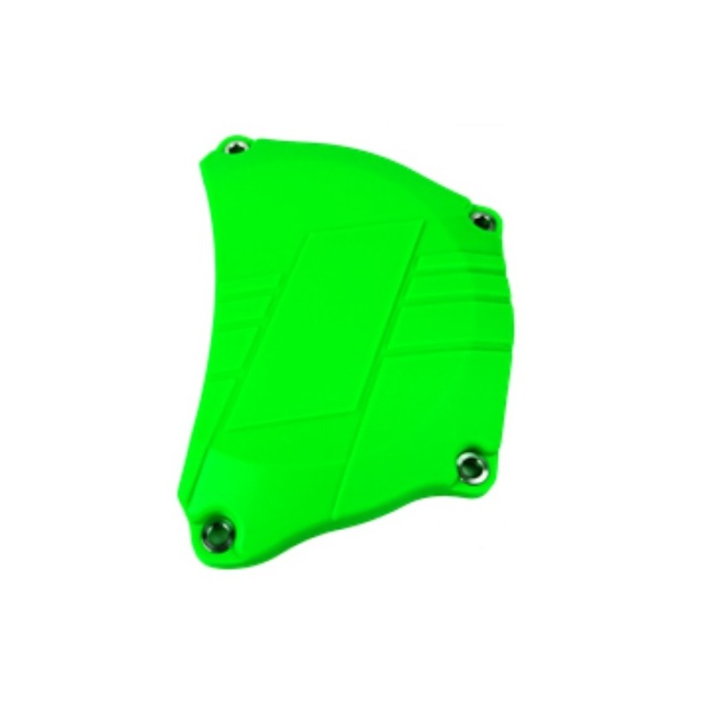 282-CCP301K Clutch Cover Protector-KXF250 '09-'16