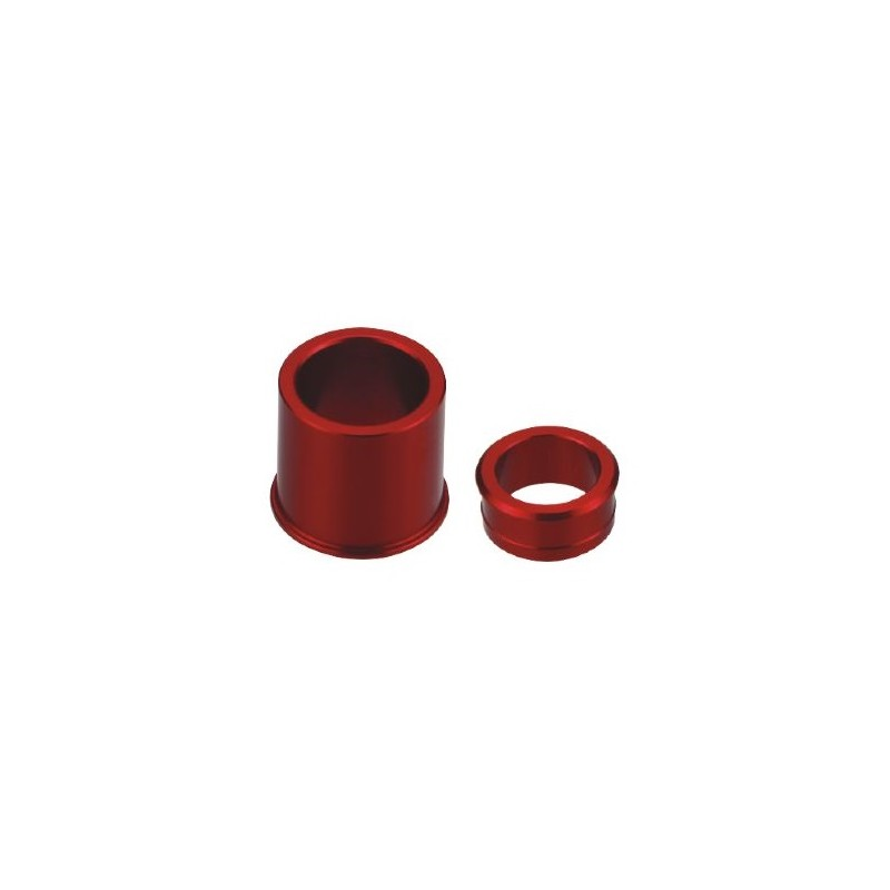 349-WSKF005R Front Wheel Spacer Kit-CR/CRF