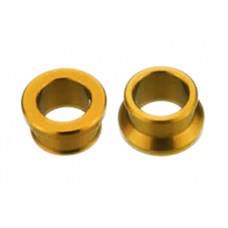 349-WSKF055G Front Wheel Spacer Kit-RM125/250 '01-'09
