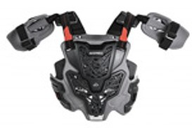 Acerbis – Chest Protector Gravity 1621