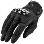 Acerbis – Ramsey Vented Gloves