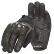 Acerbis – Ramsey Leather Gloves