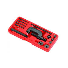 410-14K349 Chain Tool – 415-630 Pitch